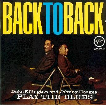 Jimmy Jones Trio - Joe Benjamin - Jimmy Jones' Trio Feat. Roy Haynes and Joe Benjamin